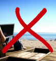 Link toThe Problem with Digital Nomads in Thailand