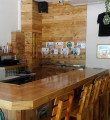 Link toNew Craft Beer Bar Pattaya