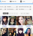 Link toMastering Online Dating in Thailand