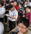 Link toFinding girls in the daytime in Bangkok