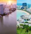 Link toBangkok vs Pattaya girls