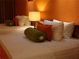Bachelor Hotels In Pattaya