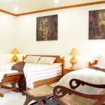 Best Guesthouse In Chiang Mai