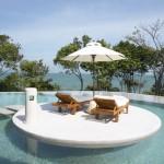 Best Value Honeymoon Hotel in Phuket