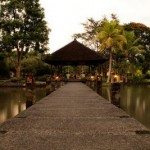Best honeymoon spot in chiang mai