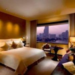 Honeymoon Vacation Packages Bangkok