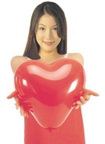 Best Thai Dating Sites To Meet Thai Women