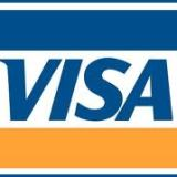 Visa Debit Card In Thailand