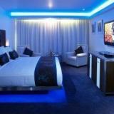 Best 5 Star Hotel in Bangkok under $100 2011