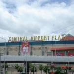 Check movie times central airport plaza chiang mai