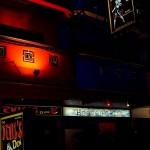 Devils Den in Pattaya Thailand
