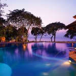 How I get free hotel rooms in Pattaya and Bangkok