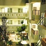 A9 Place Boutique House cheap hotel with free wifi