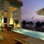 Aleenta Resort Luxury Hotels in Phuket
