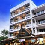 Casa E Mare Hotel cheap hotel with free wifi