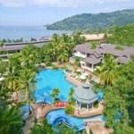 Diamond Cliff Resort And Spa Luxury Hotels in Phuket