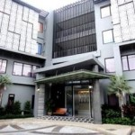 Dinar Lodge cheap hotel with free wifi