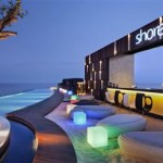 Hilton Hotel Pattaya Luxury Hotels in Pattaya