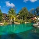 Indigo Pearl Hotel Luxury Hotels in Phuket