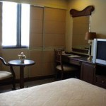 Majestic Suite Hotel Bangkok Hotels With Girls