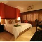 Rose Hotel Bangkok Hotels With Girls