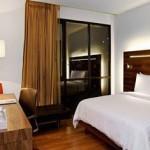 Sacha's Hotel Uno Bangkok Hotels With Girls