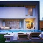 Sala Phuket Resort and Spa Luxury Hotels in Phuket