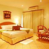 Seven Oak Inn cheap hotel with free wifi