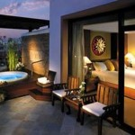 Shangri-La Hotel  Luxury Hotels in Chiang Mai