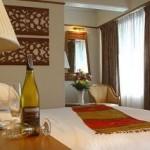 Swiss Lodge Hotel Bangkok Hotels With Girls