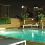 The Dawin Hotel Bangkok Hotels With Girls