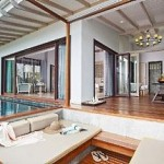 The Shore at Katathani Resort Luxury Hotels in Phuket