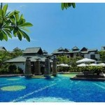 The Zign Premium Villa Luxury Hotels in Pattaya