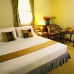 Wall Street Inn Hotel Bangkok Hotels With Girls