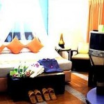 Woraburi Sukhumvit Hotel  Bangkok Hotels With Girls