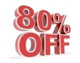 Discount Coupon Deal websites in Thailand