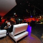 wiz club chiangmai