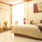 MiniCost Guesthouse