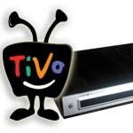 Tivo In Thailand