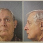 Paul Laduke masturbates in christian school classroom