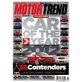 Motor Trend Kindle Fire