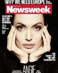 Newsweek Magazine for Kindle Fire