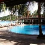 Phangan Bayshor Resort Koh Phangan