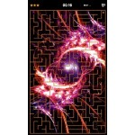 mazes kindle fire game