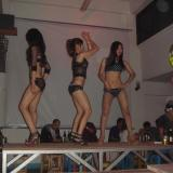 Chiang Mai Monger Meetup with Coyote Dancers