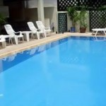 7 Cheap Hotels In Bangkok With Swimming Pools Living Thai