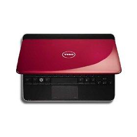 Dell Inspiron iM1012-799CRD Mini