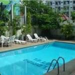Florida Hotel Bangkok