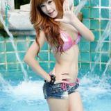 Thai Girl of the Week