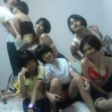 The future of Thai Girls
